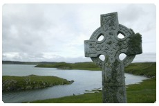 http://www.irlanda.cc/images/stories/croce_celts.jpg
